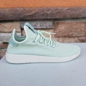 Adidas Size 8 Pharrell Williams HU Tennis CP9765